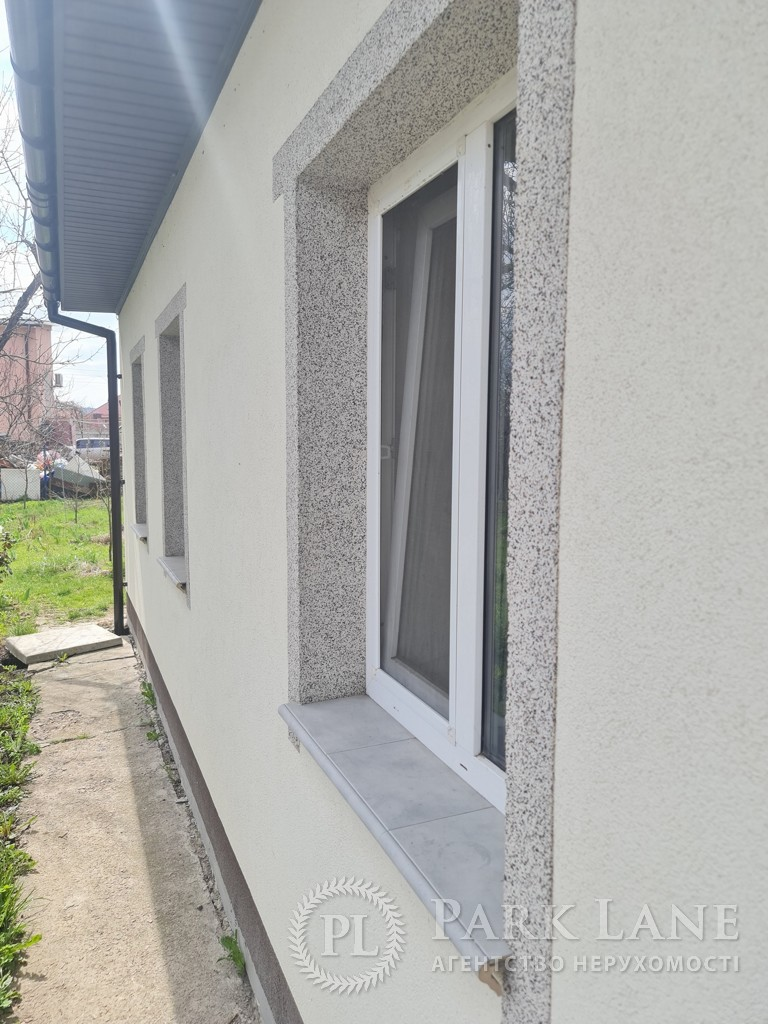 Дом N-22919, Крюковщина - Фото 10