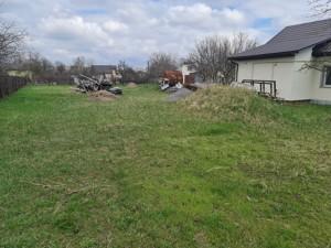 Земельный участок N-22920, Крюковщина - Фото 1