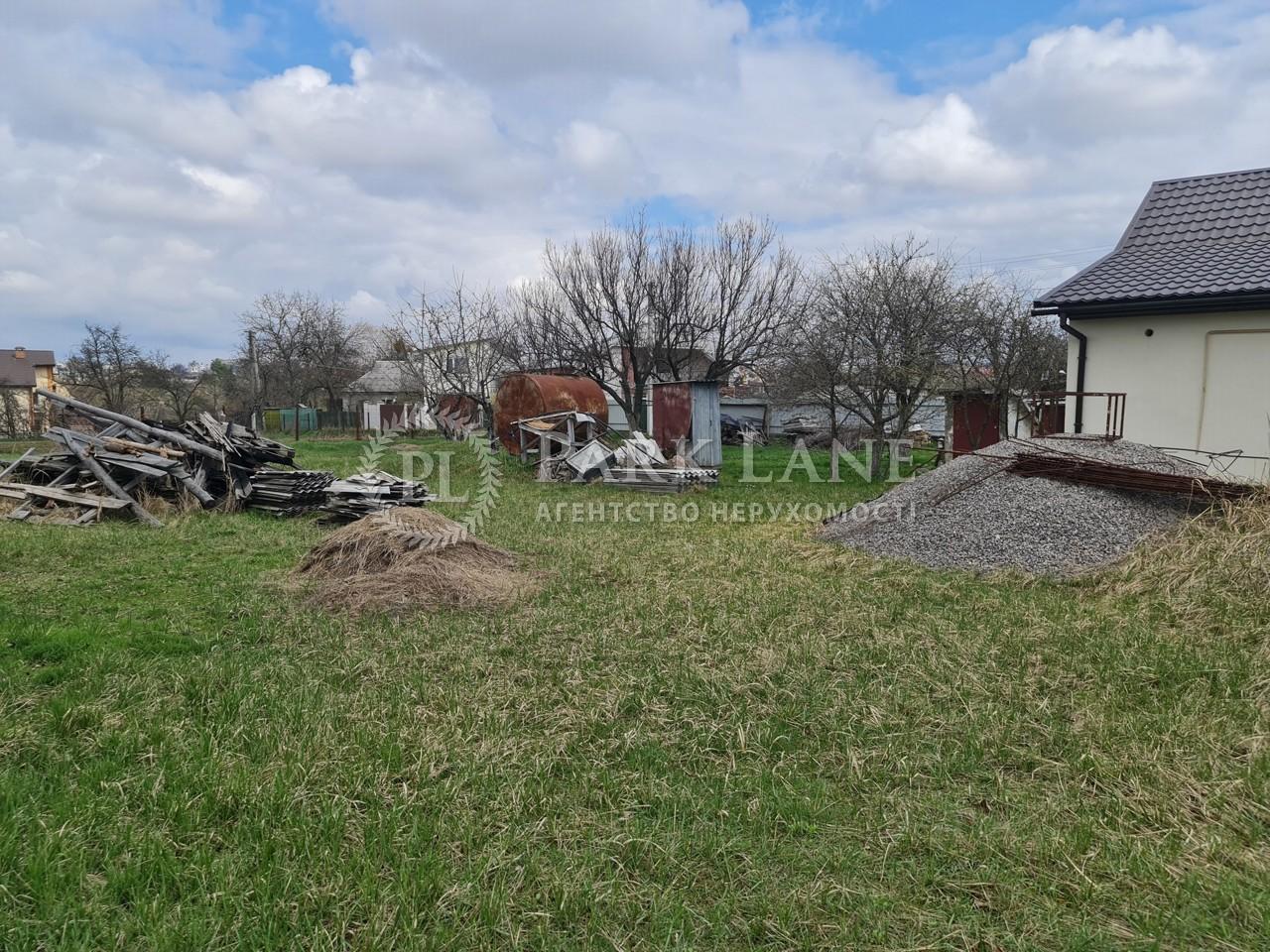Земельный участок Крюковщина, N-22920 - Фото 3