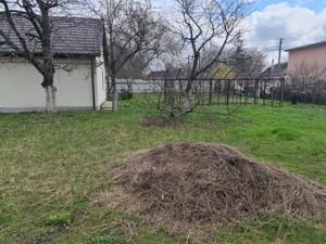 Дом N-22918, Сахравская (Буденного), Крюковщина - Фото 7