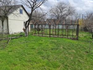 Дом N-22918, Сахравская (Буденного), Крюковщина - Фото 9