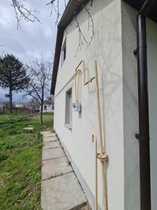 Дом N-22918, Сахравская (Буденного), Крюковщина - Фото 11