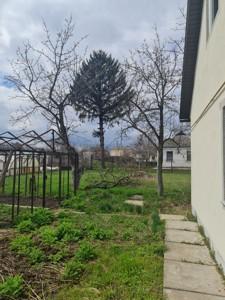 Дом N-22918, Сахравская (Буденного), Крюковщина - Фото 12