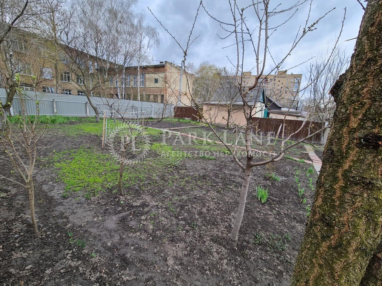 Дом N-22917, Учебная, Киев - Фото 24