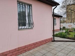 Дом N-22917, Учебная, Киев - Фото 2