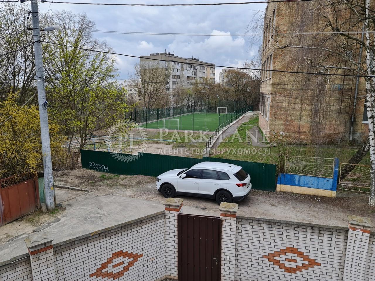 Дом N-22917, Учебная, Киев - Фото 21