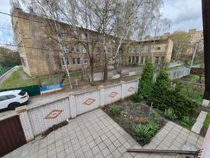 Дом N-22917, Учебная, Киев - Фото 22