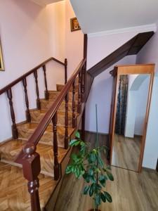 Дом N-22917, Учебная, Киев - Фото 17