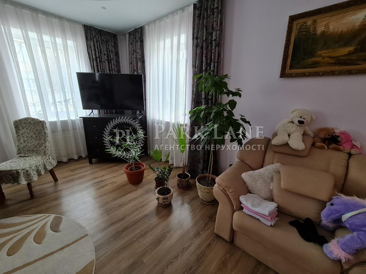 Дом N-22917, Учебная, Киев - Фото 6