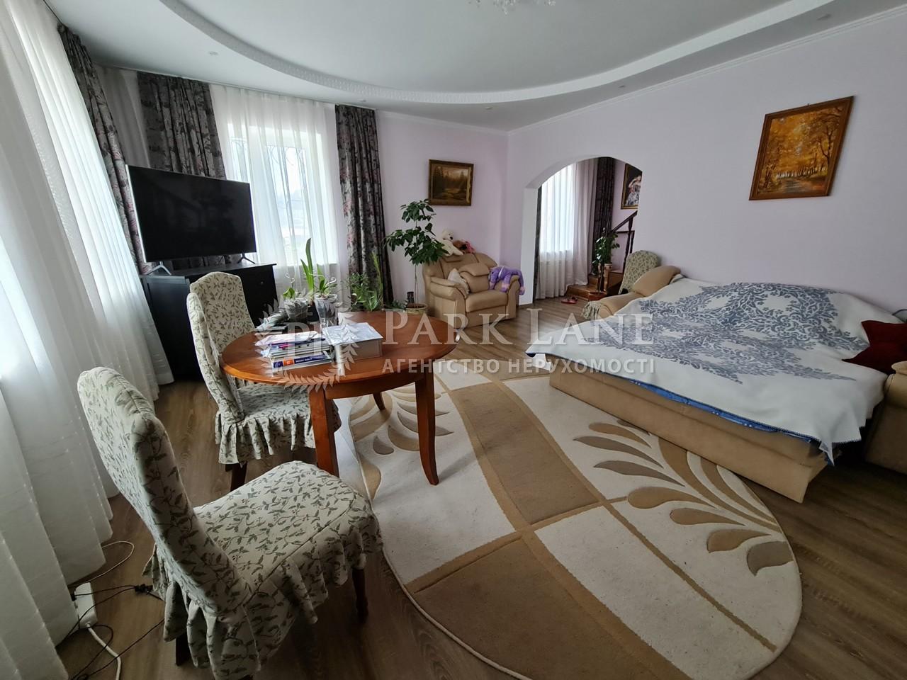 Дом N-22917, Учебная, Киев - Фото 4
