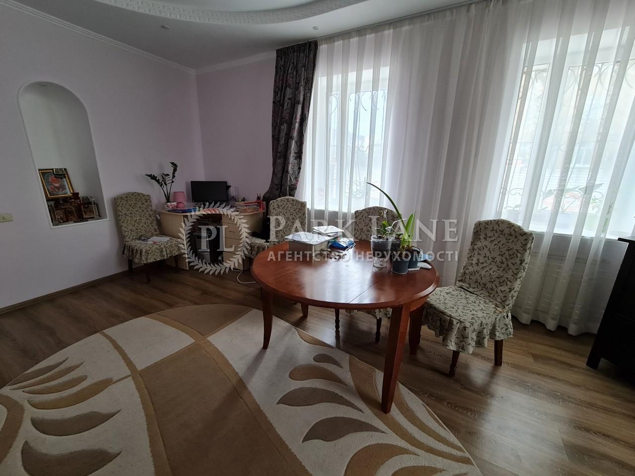 Дом N-22917, Учебная, Киев - Фото 5
