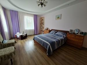 Дом N-22917, Учебная, Киев - Фото 9
