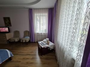 Дом N-22917, Учебная, Киев - Фото 10