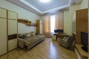 Квартира L-28504, Толстого Льва, 11/61, Киев - Фото 9