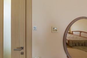Квартира L-28504, Толстого Льва, 11/61, Киев - Фото 14