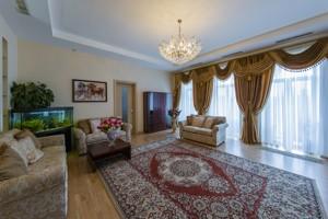 Квартира L-28504, Толстого Льва, 11/61, Киев - Фото 4