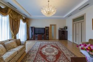 Квартира L-28504, Толстого Льва, 11/61, Киев - Фото 5