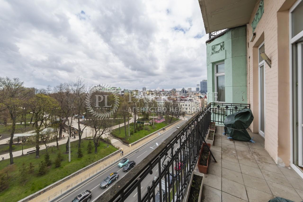 Квартира ул. Толстого Льва, 11/61, Киев, L-28504 - Фото 34
