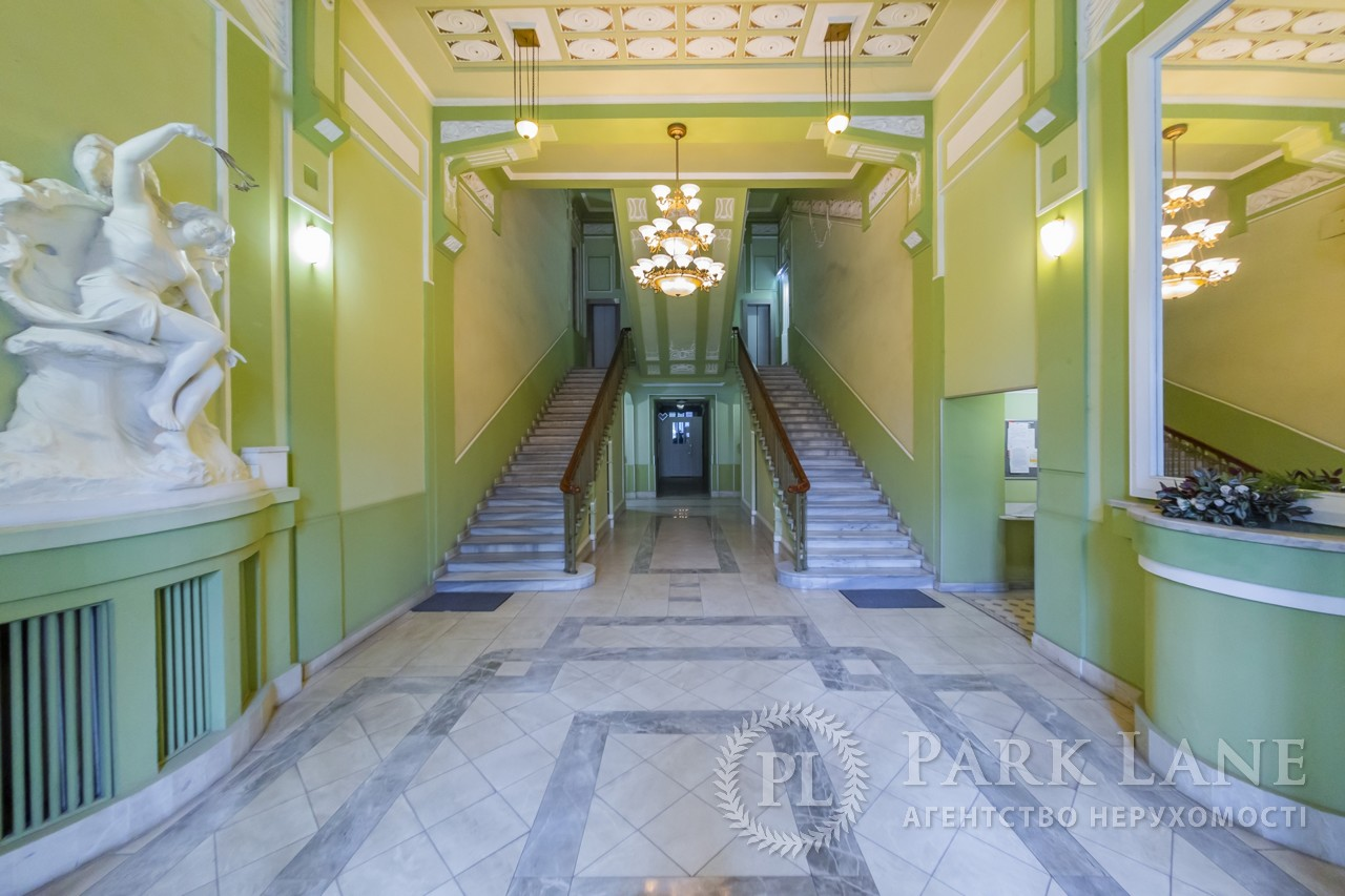 Квартира ул. Толстого Льва, 11/61, Киев, L-28504 - Фото 32