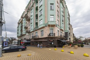 Квартира B-102733, Толстого Льва, 11/61, Киев - Фото 2
