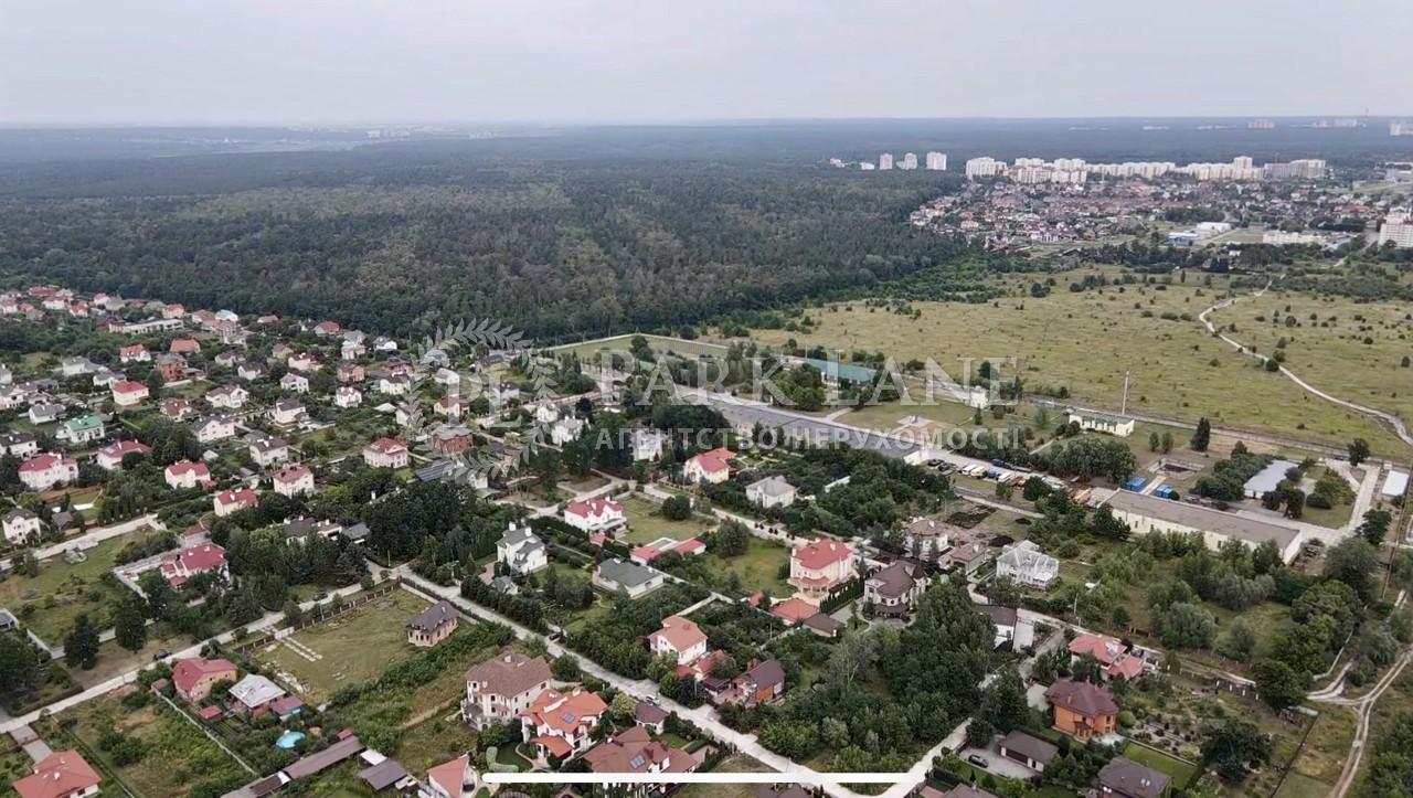 Земельный участок Шевченково (Киево-Святошинский), J-30888 - Фото 3