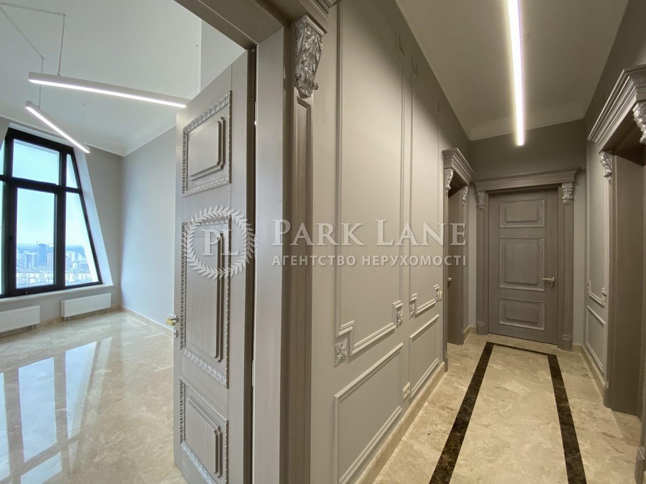 Нежитлове приміщення, B-102429, Кловський узвіз, Київ - Фото 10