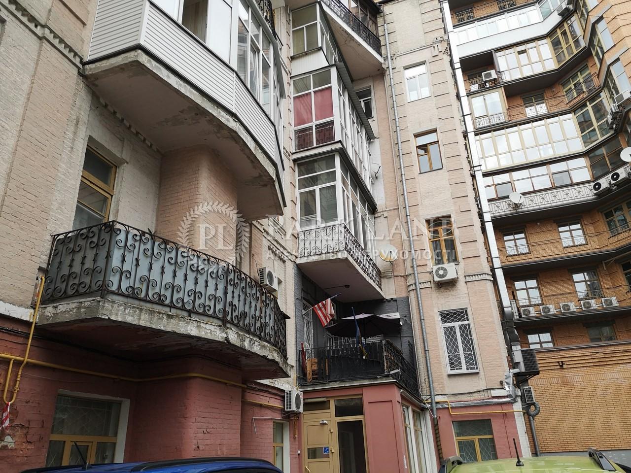 Квартира Z-733048, Владимирская, 81, Киев - Фото 10