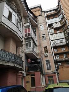 Квартира Z-733048, Владимирская, 81, Киев - Фото 11