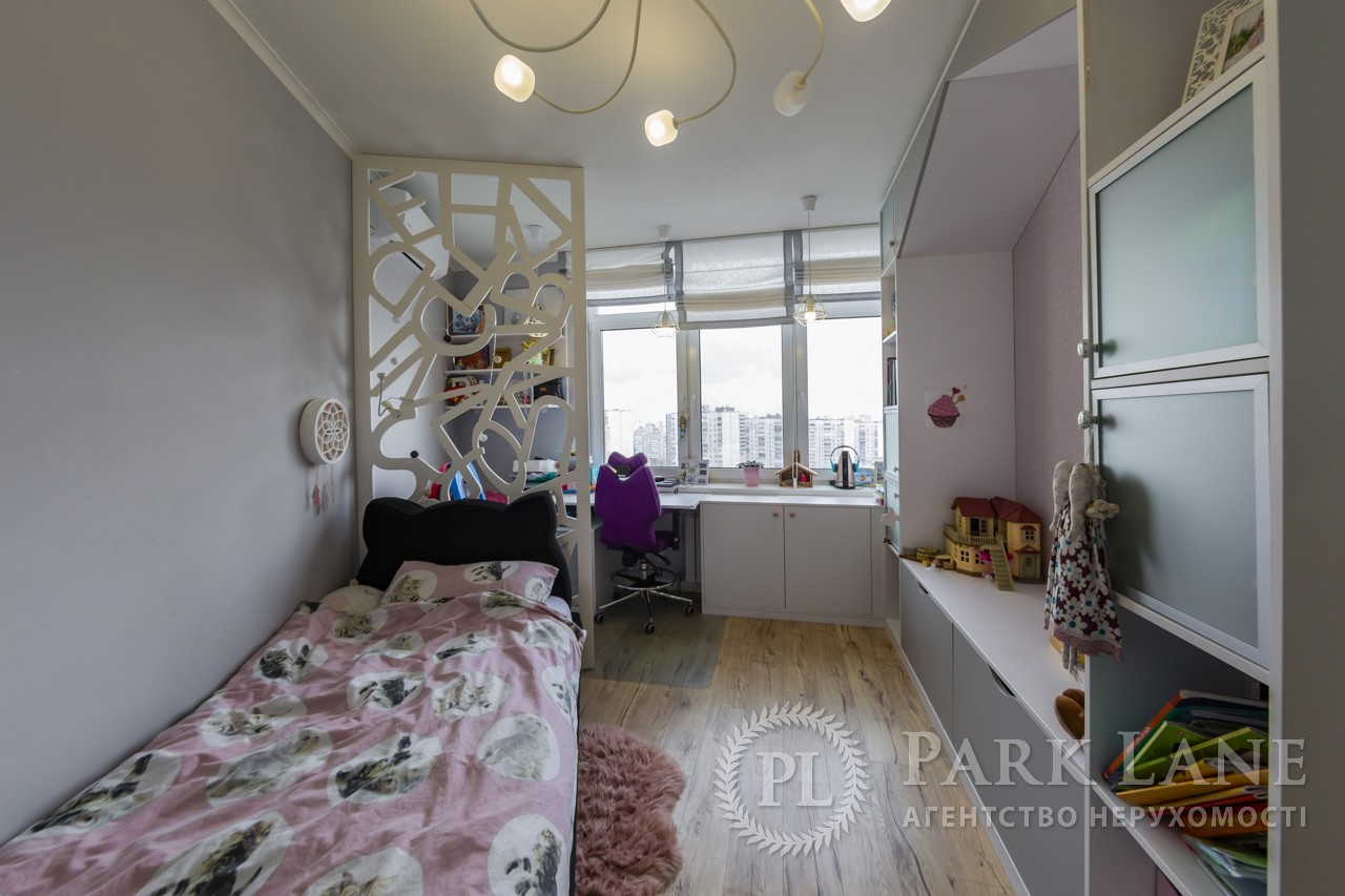 Квартира ул. Липкивского Василия (Урицкого), 37б, Киев, J-30844 - Фото 13