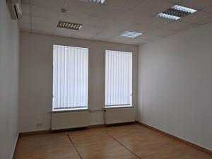 Нежитлове приміщення, B-100270, Франка Івана, Київ - Фото 10
