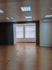 Нежитлове приміщення, B-100270, Франка Івана, Київ - Фото 11