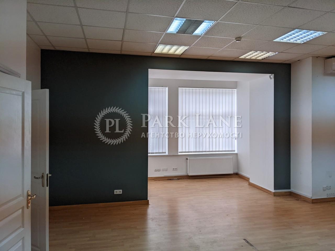Нежитлове приміщення, B-100270, Франка Івана, Київ - Фото 17