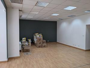 Нежитлове приміщення, B-100270, Франка Івана, Київ - Фото 15