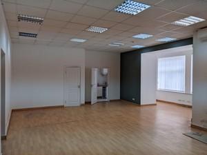 Нежитлове приміщення, B-100270, Франка Івана, Київ - Фото 14