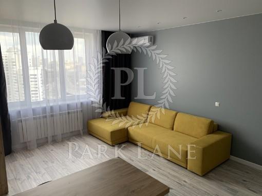 Квартира, Z-769008, 13
