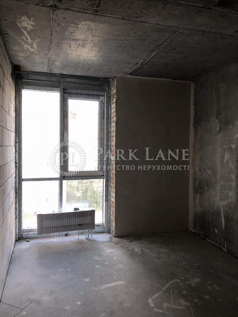 Квартира ул. Заболотного Академика, 1 корпус 2, Киев, N-22922 - Фото 4