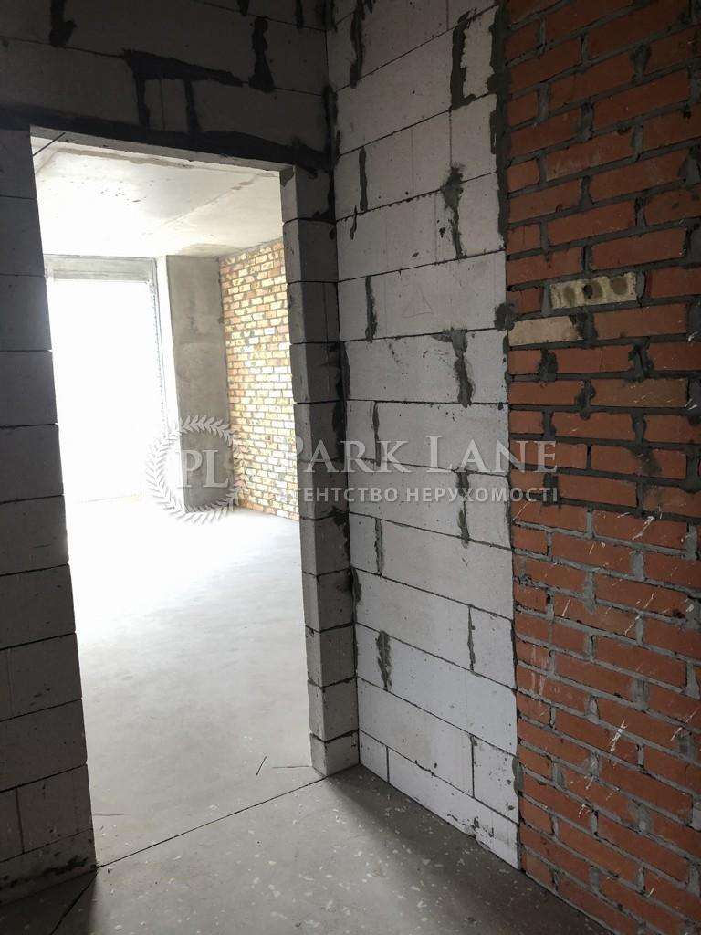Квартира ул. Заболотного Академика, 1 корпус 2, Киев, N-22922 - Фото 5
