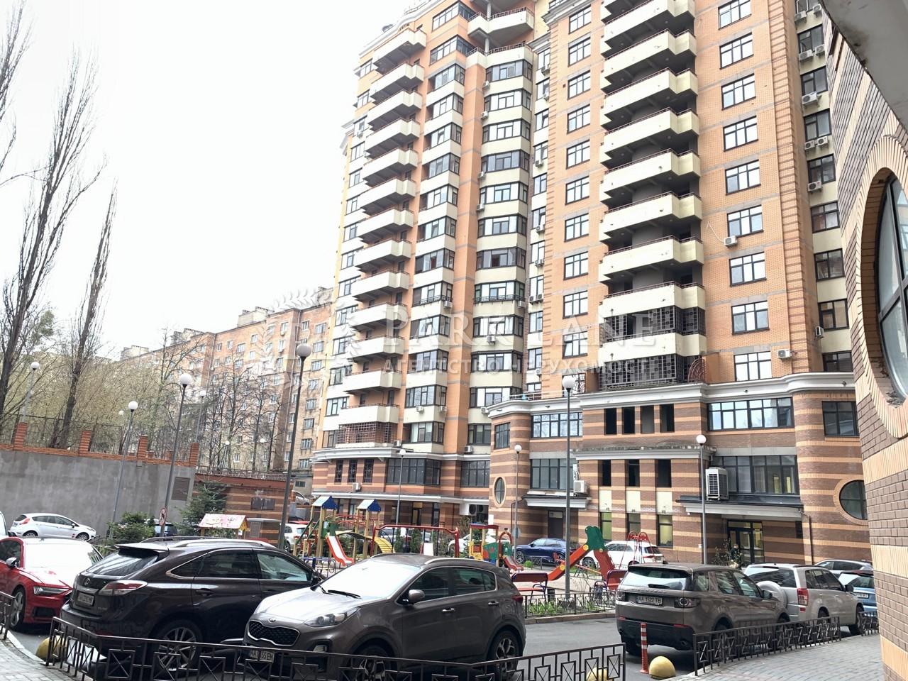 Квартира Леси Украинки бульв., 7б, Киев, R-38636 - Фото 58