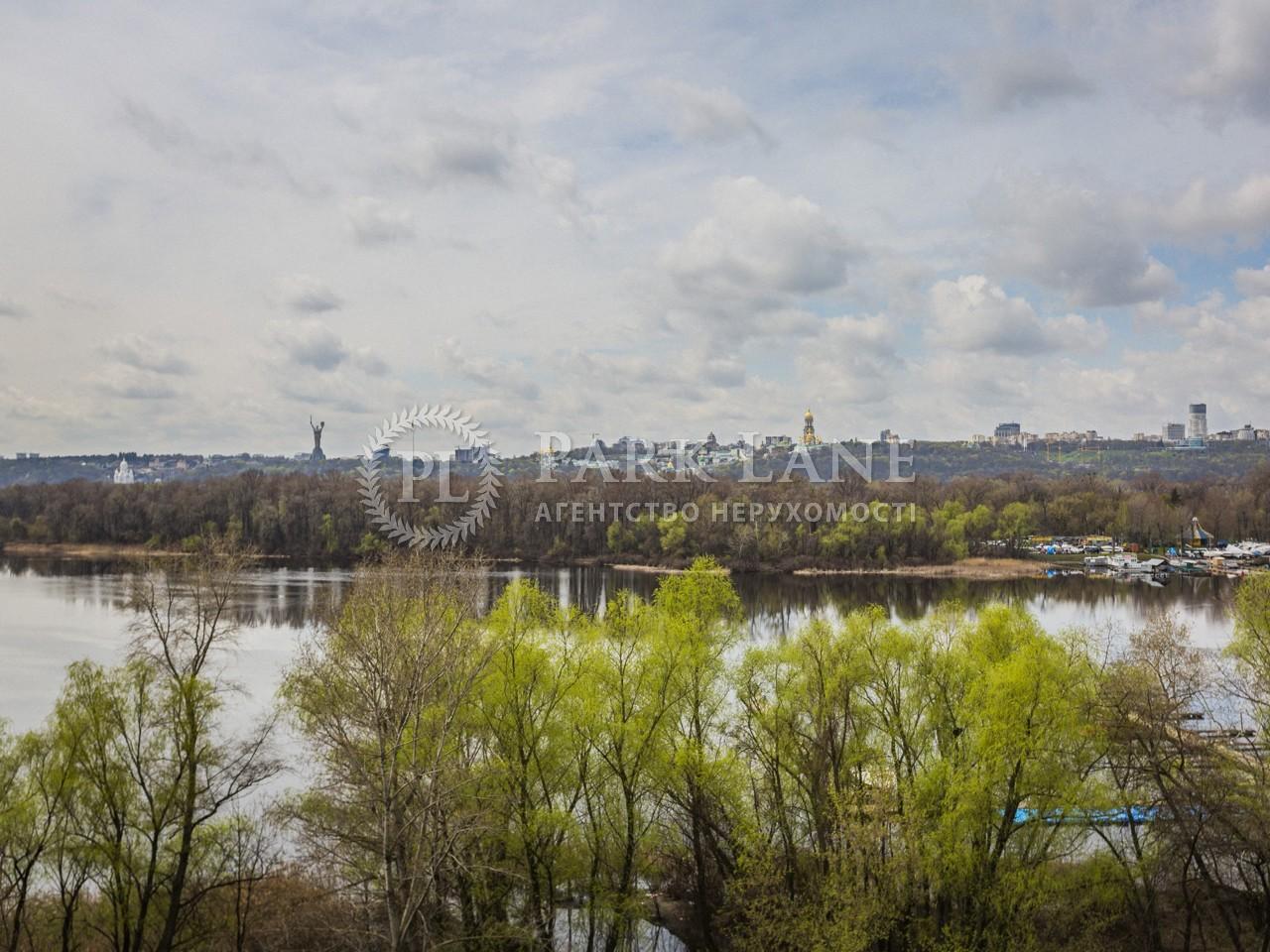 Квартира J-30493, Окипной Раиcы, 18, Киев - Фото 17