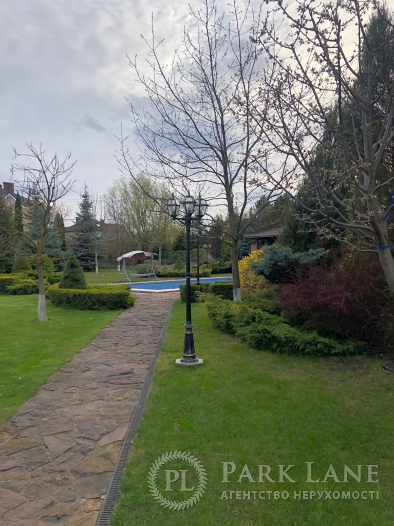 Дом ул. Хмельницкого Б., Вита-Почтовая, Z-768502 - Фото 34
