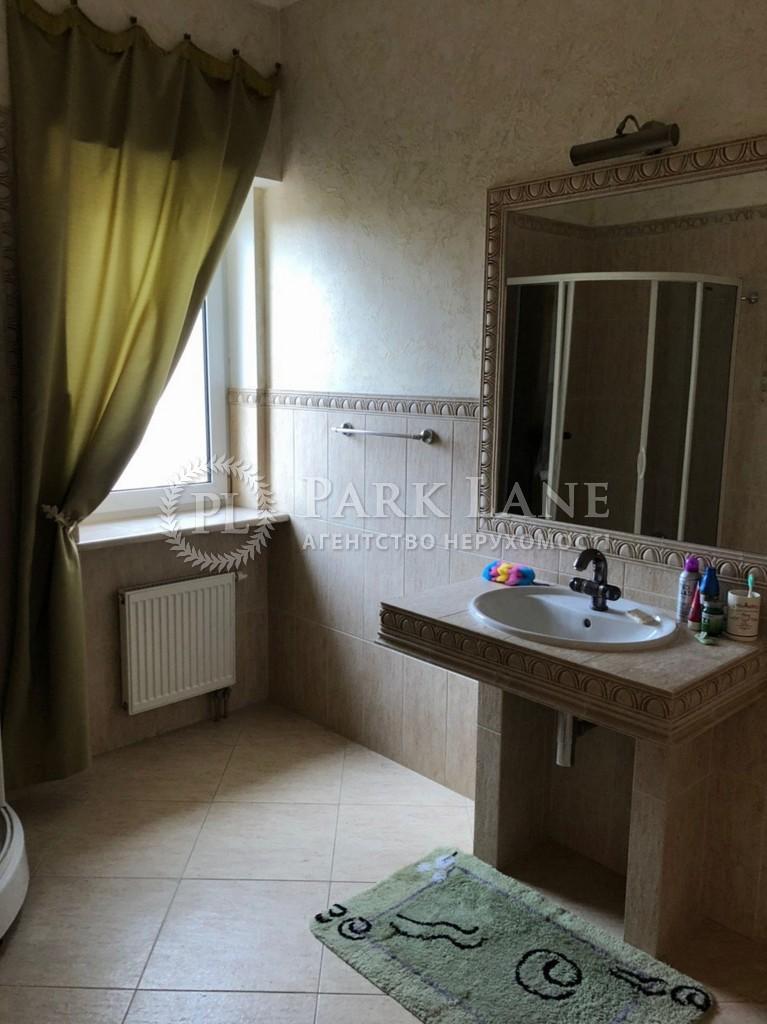Дом ул. Хмельницкого Б., Вита-Почтовая, Z-768502 - Фото 24