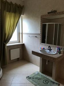 Будинок Z-768502, Хмельницького Б., Віта-Поштова - Фото 24