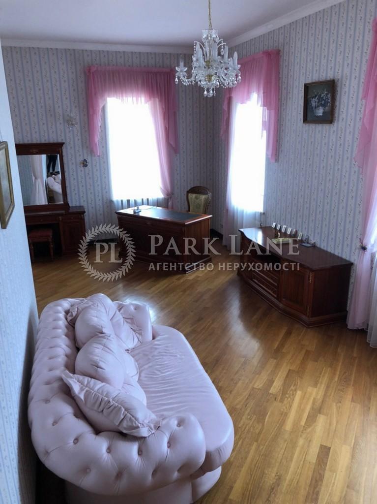 Дом ул. Хмельницкого Б., Вита-Почтовая, Z-768502 - Фото 20