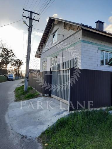 Будинок 1 Травня, Мархалівка, Z-765734 - Фото