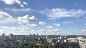 Квартира Z-768592, Соборности просп. (Воссоединения), 17 корпус 2, Киев - Фото 15