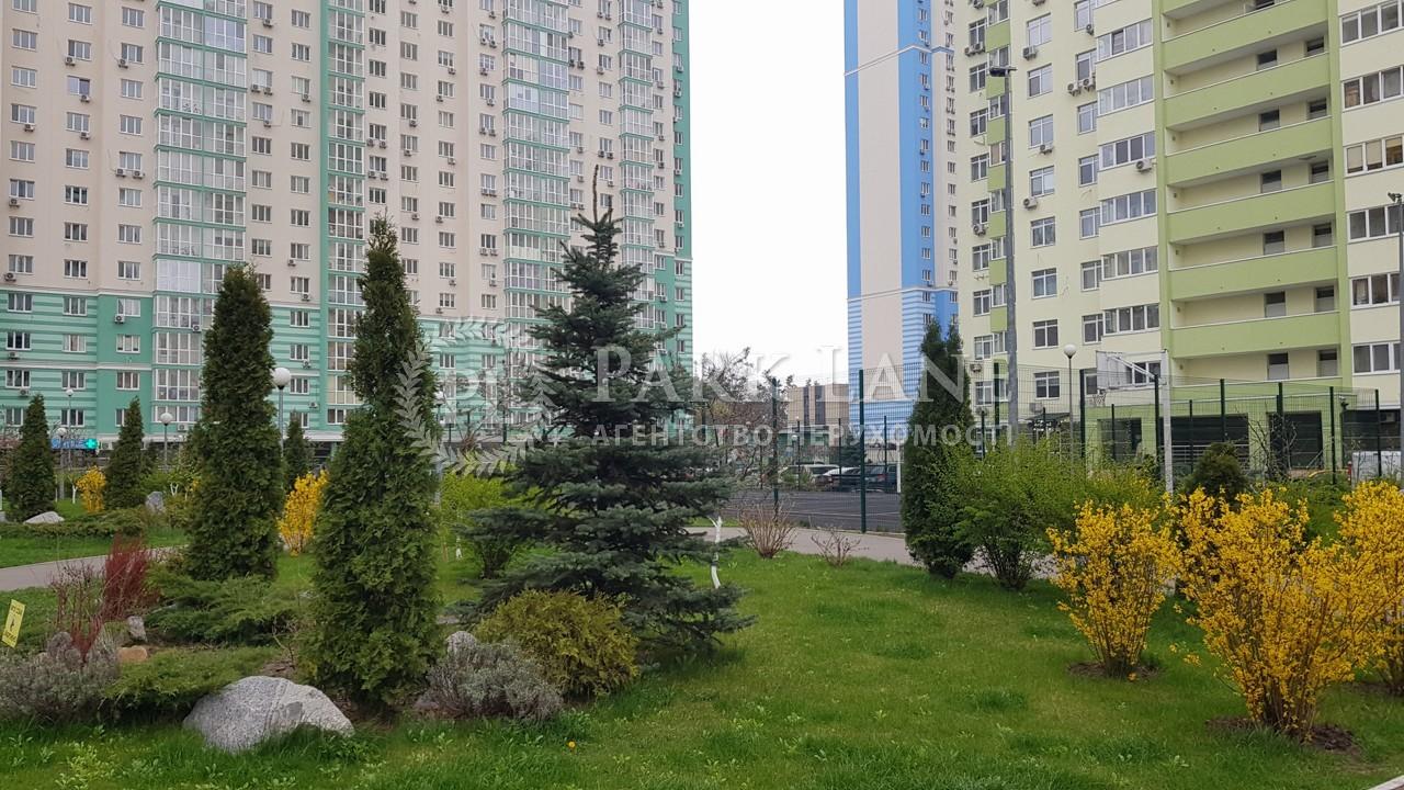 Квартира ул. Воскресенская, 16а, Киев, N-22909 - Фото 13