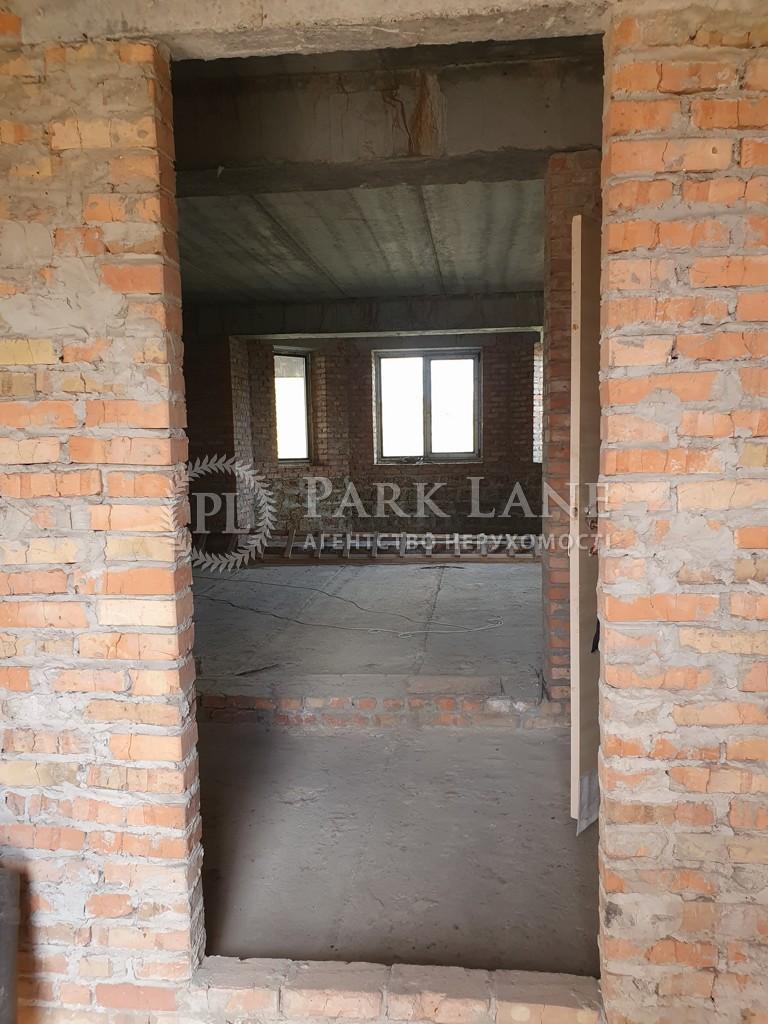 Дом J-30894, Садовая (Осокорки), Киев - Фото 5