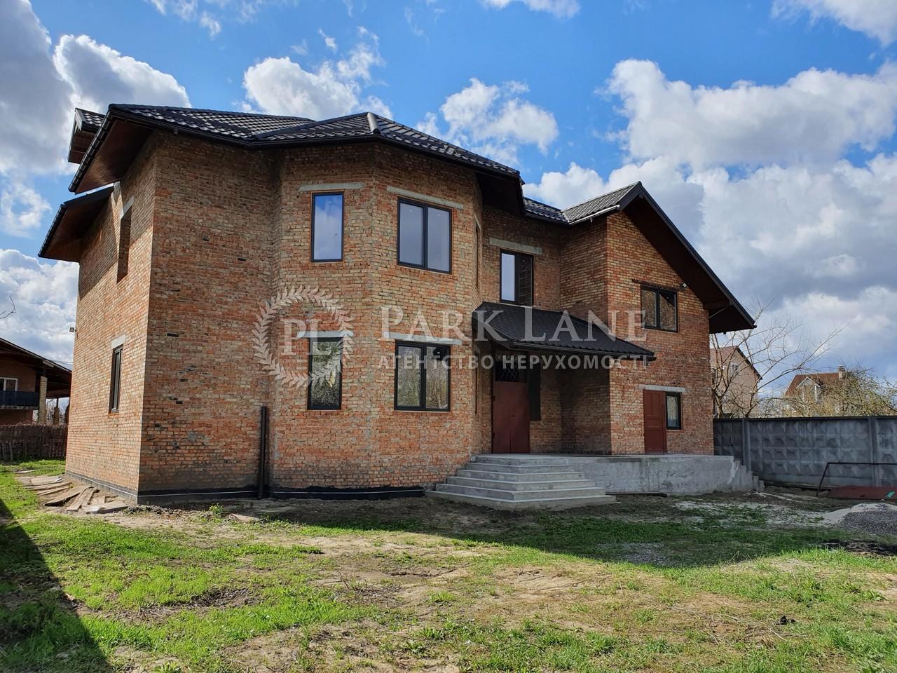 Дом J-30894, Садовая (Осокорки), Киев - Фото 1