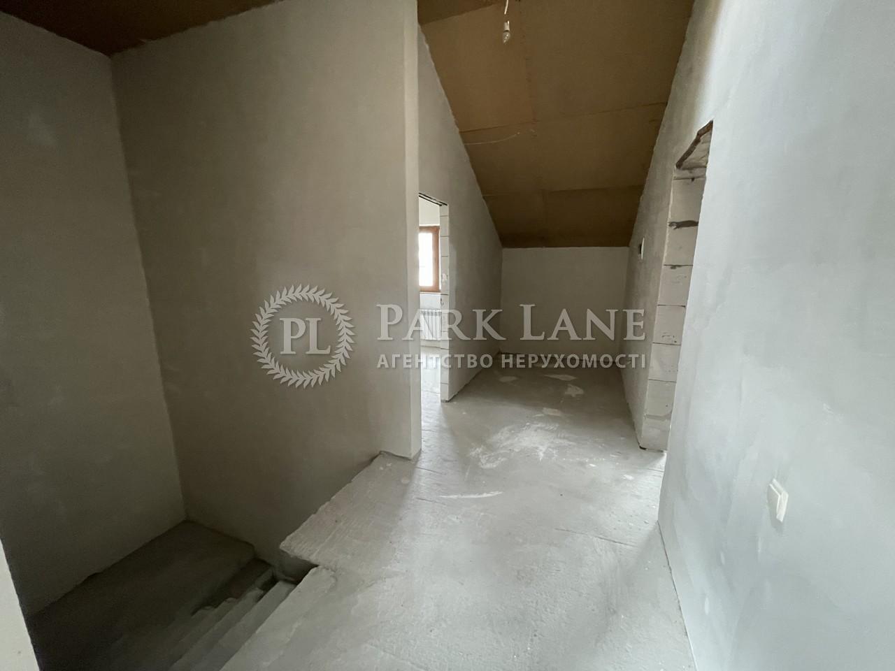 Дом K-31855, Папанина, Погребы (Броварской) - Фото 9