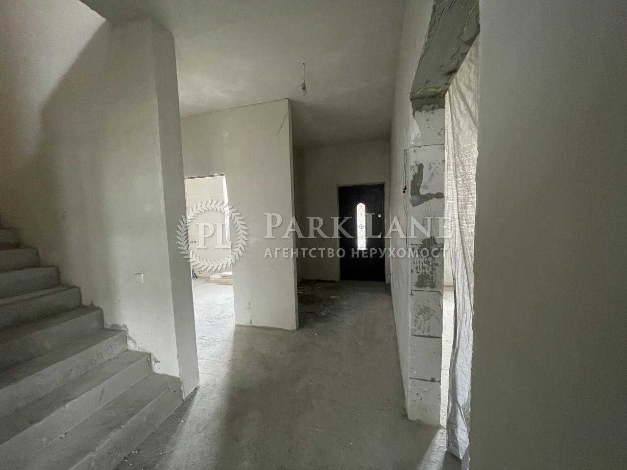 Дом K-31855, Папанина, Погребы (Броварской) - Фото 11